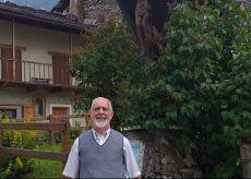 La Guida - Da domani riapre il Convento dei Cappuccini di Fossano