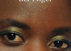 La Guida - Le indagini tra i contrasti e le contraddizioni dell'Africa