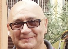 La Guida - Luigi Silimbri direttore del 118 provinciale