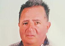 """La Guida - È morto """"Aldo"""" Barale, 85 anni"""