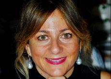 La Guida - Roberta Rossini nuovo primario di Cardiologia