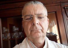 La Guida - Positivo, ha continuato a visitare i pazienti: nei guai medico di Villafalletto