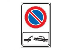 La Guida - Via Savigliano chiusa al traffico per due giorni