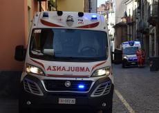 La Guida - Schianto contro un muro a Verzuolo, muore un 36enne