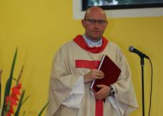 La Guida - Centallo, le Messe tornano in diretta sui social network