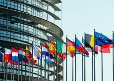 La Guida - Bilancio europeo e rispetto dello stato di diritto