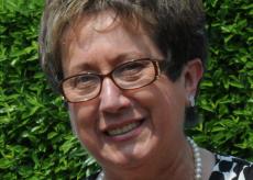 La Guida - Carrù saluta Irma Banchio storica gioielliera