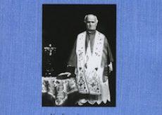 La Guida - San Pietro del Gallo, quando a scrivere la storia della comunità è il parroco
