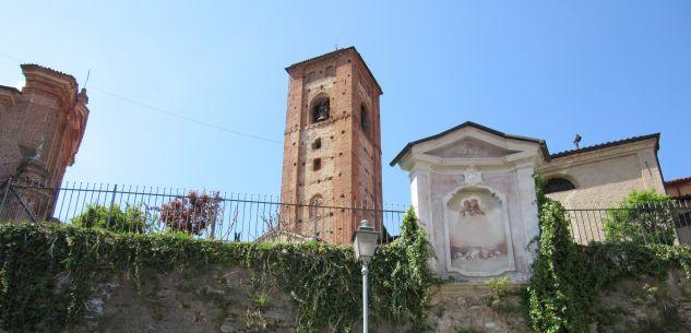 La Guida - Sono 38 i positivi al Covid a Villanova Mondovì
