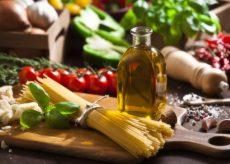 La Guida - Export di cibo: il settore rappresenta il 25% del Pil nazionale