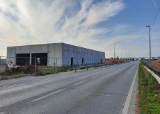 La Guida - Centallo, l'apertura del supermercato slitta al 2021