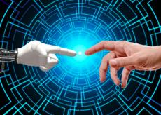 La Guida - Il futuro dell'Intelligenza artificiale