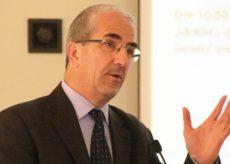 La Guida - Valmaggia contro la gestione dell'epidemia da parte della Regione Piemonte