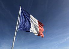 La Guida - UE, la triste contabilità francese