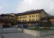 La Guida - Bernezzo, a Casa don Dalmasso 29 positivi su 49 ospiti