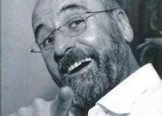 La Guida - Muore a 57 anni l'imprenditore cuneese Paolo Caroni