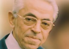 La Guida - Morto Gino Bruno, commerciante e imprenditore di San Rocco Castagnaretta