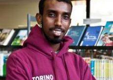 La Guida - Da Mogadisco all'Italia per scappare dalla guerra civile
