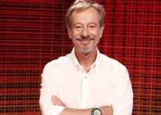 """La Guida - """"Mai più eroi in corsia"""", Riccardo Iacona a Scrittorincittà"""