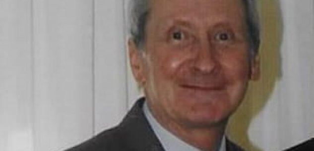 La Guida - Sgomento a Borgo Nuovo per la morte di Mario Pozzan