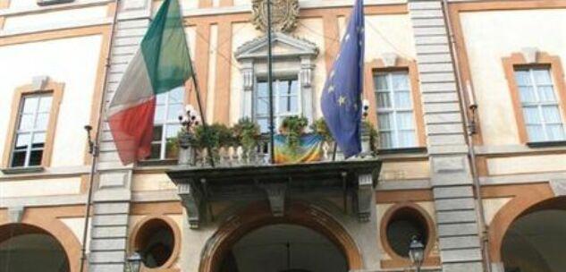 La Guida - A Cuneo sono 932 le persone positive al Covid-19