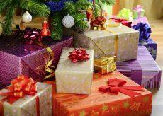 """La Guida - """"A Natale regalate prodotti del nostro artigianato"""""""
