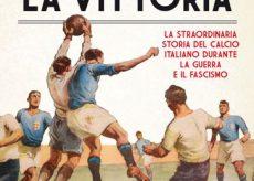 La Guida - Calcio e fascismo