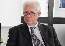 La Guida - Lutto a Savigliano per la morte di Guido Matinata