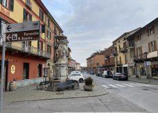 La Guida - Un unico distretto commerciale da Caraglio a Castelmagno?