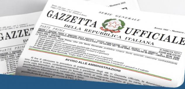 La Guida - Il Piemonte rimane in zona rossa
