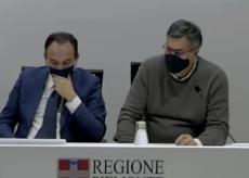 """La Guida - Caos vaccini, la Regione: """"Ritardi nella consegna da parte del fornitore"""""""