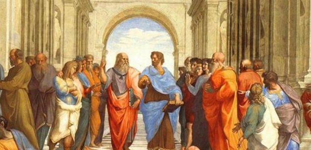 La Guida - La giornata mondiale della filosofia