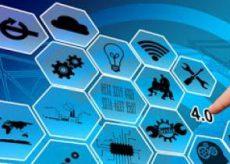 La Guida - Sorpresa nei servizi digitali, Italia e Germania alla pari ma indietro