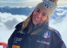 La Guida - Carlotta Saracco conquista due podi in Austria