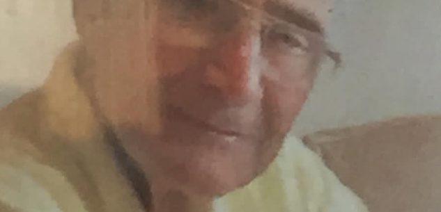 La Guida - Muore l'ex assistente capo della Stradale Salvatore Stazio