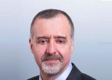 La Guida - Muore Nicola Gaiero, presidente dell'ordine dei commercialisti di Cuneo