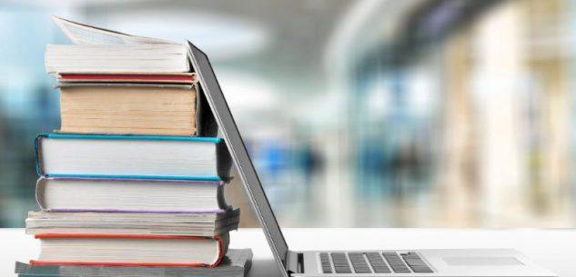 La Guida - Lettera aperta di un'insegnante delle Medie al presidente Cirio