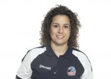 La Guida - Silvia Canale nuovo team manager del Cuneo Volley