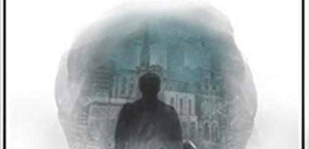 La Guida - Indagini nel buio
