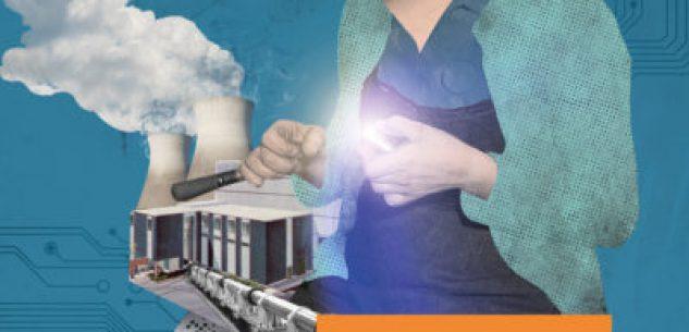 La Guida - L'automazione e la tecnica: le sfide per l'occupazione