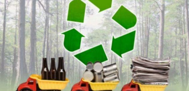 La Guida - Consumo sostenibile e diritto alla riparazione