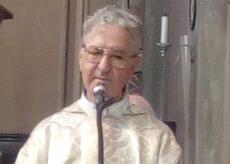 La Guida - È morto don Luciano Mattalia, parroco di Vignolo per 45 anni