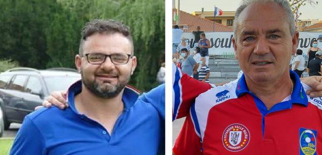 La Guida - Petanque, Dalmasso e Nassa nominati commissari tecnici della nazionale