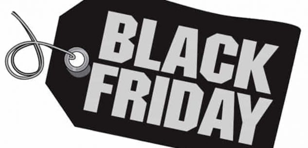 La Guida - Black Friday: la corsa a ostacoli al consumo
