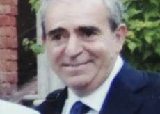 La Guida - Morto a Cuneo Gaetano Pernice ex finanziere
