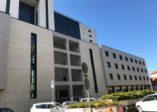La Guida - L'Ispettorato del lavoro cerca una nuova sede a Cuneo
