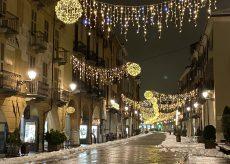 La Guida - A Cuneo ancora 251 positivi e 188 persone in isolamento domiciliare