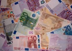 La Guida - Una mappa della ricchezza individuale nell'UE