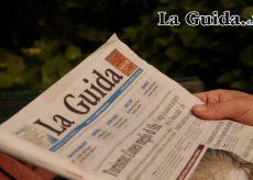 La Guida - L'informazione cuneese tutte le settimane a casa tua con La Guida (video)