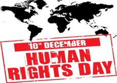 La Guida - 10 dicembre: giornata mondiale dei diritti umani